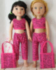 SUMMER SET hot pink x2 a.jpg