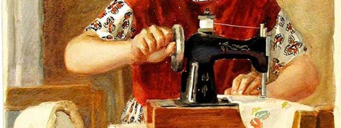 doll sewing.jpg