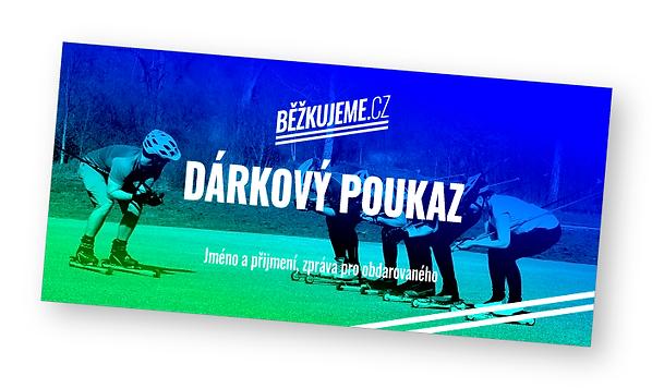 web-darkovypoukaz-koleckovelyze.png