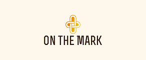 OTM logo - connected.png