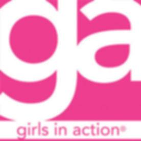 Girls In Action.jpg