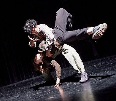 TRAK-Dance FOTO FLAUSEN.jpg