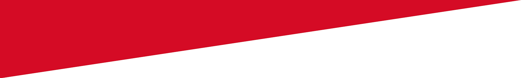 darker red white.png