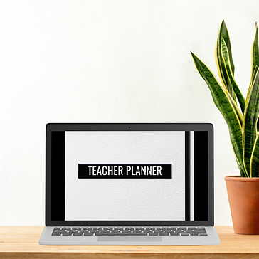 FREEDigitalTeacherPlannerMockup4.png