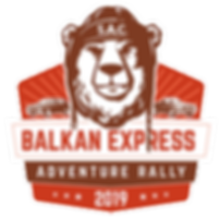 2019_Logo_SAC_Balkan_Express.png