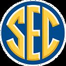2000px-Southeastern_Conference_logo.svg.