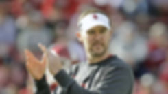 lincoln-riley-022118-getty-ftr_p1h8boequ