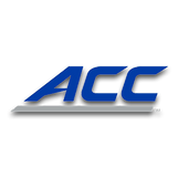 acc_basketball.png