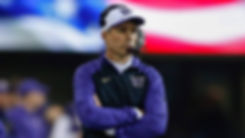 Chris-Petersen.jpg