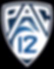 Pac-12_logo.svg.png