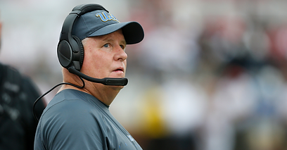 chip-kelly.png