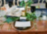 table setting 3.jpg