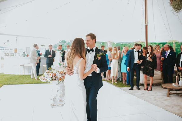 20190525_H+M_Wedding_1012.jpg