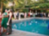 ajp-453_edited.jpg