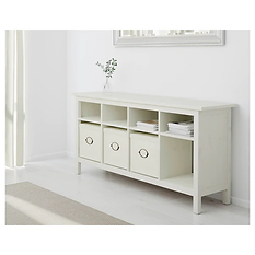 hemnes-console-table-white-stain__045248