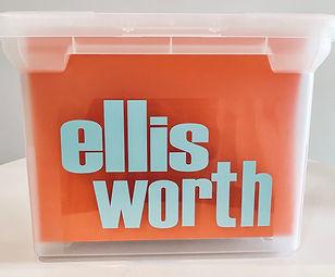 Ellis-Worth.JPG