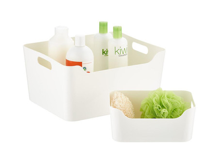 Affordable Organization Products