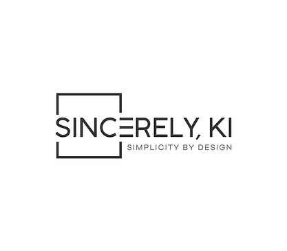 Sincerely,-Ki-Logo-with-tagline.jpg