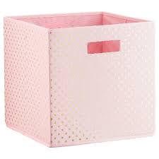 pink polka dot bin.jpg