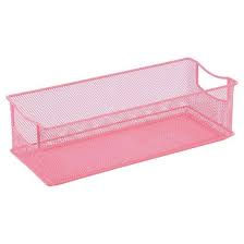 Pink wire bin.jpg