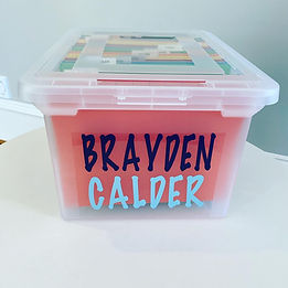 Brayden-Calder.JPG