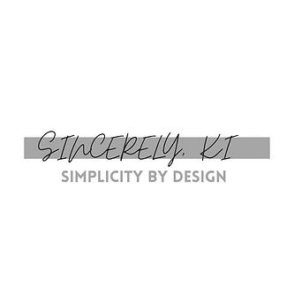2020 Logo (Script Full).PNG