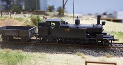 AIM-D05 20 Class