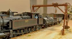 AIM-DO5 30 Class