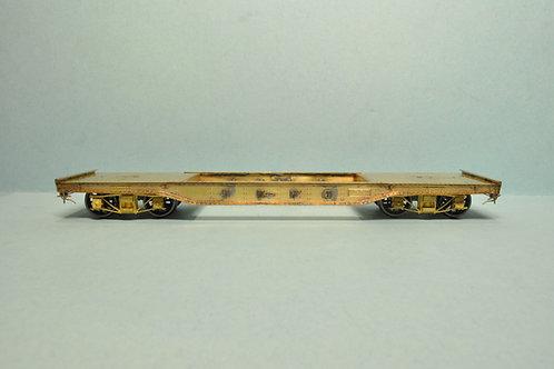 NSWGR LWW Well Wagon