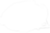 yogaine_Logo_web_weiß.png