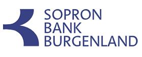 sopronBankBurgenland_logo.PNG