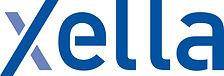 Xella_4C_logo.jpg