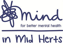 mind_logo(6)-695x130[1].jpg