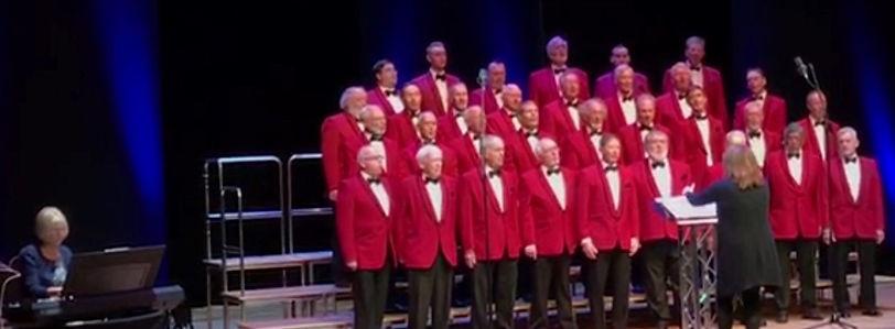 choir(1).jpg