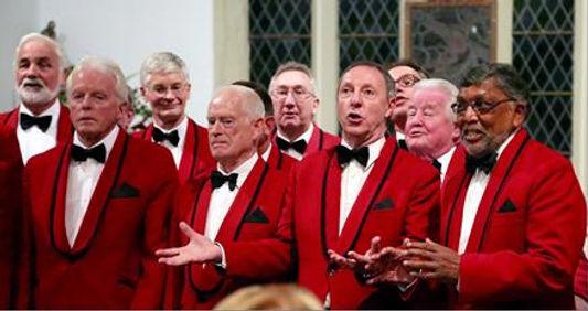 choir_pic.jpg