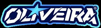 Oliveira logo 2020-02.png