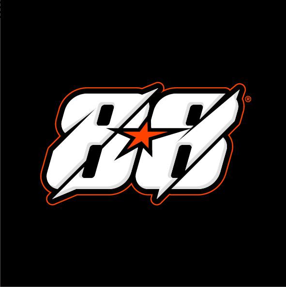 88 Número