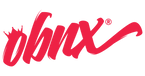 obnx logo 2020-08.png