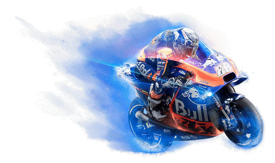 MotoGP-mota-5.png