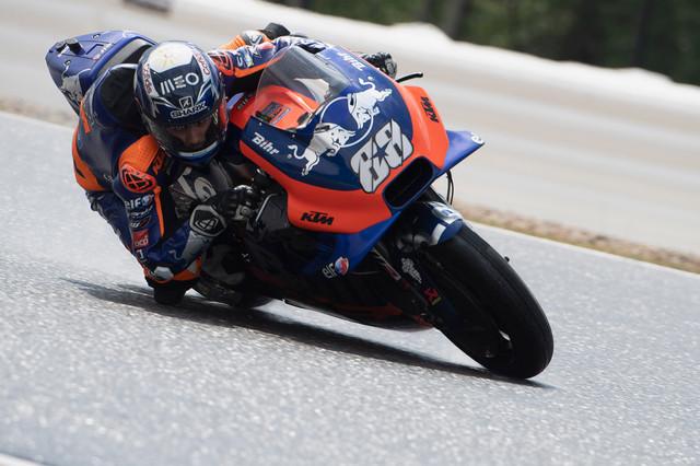 MO88 MotoGP