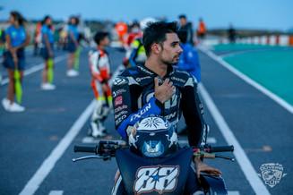 MO88 Oliveira Cup