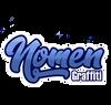 nomen logo.png