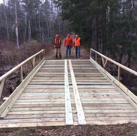 Trail # 10 New Bridge.jpg