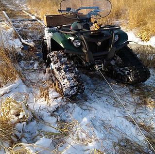2020 jan 2nd atv winched.jpg