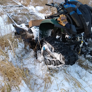 2020 Jan 2nd atv stuck bog.jpg