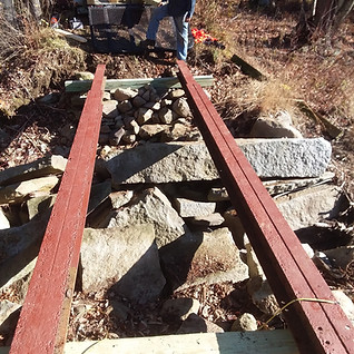 trail 27 bridge rebuild.jpeg