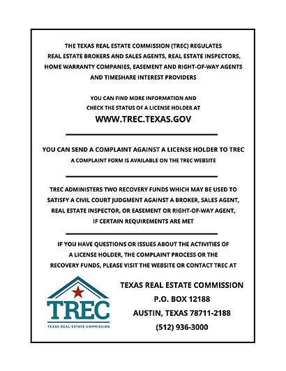 TREC consumer protection.jpg