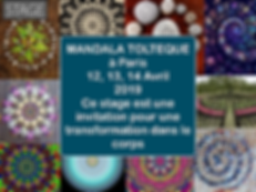 bouton-mandala-tolteque.png