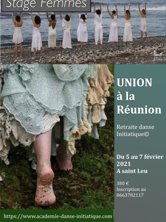 Réunion 2021.002