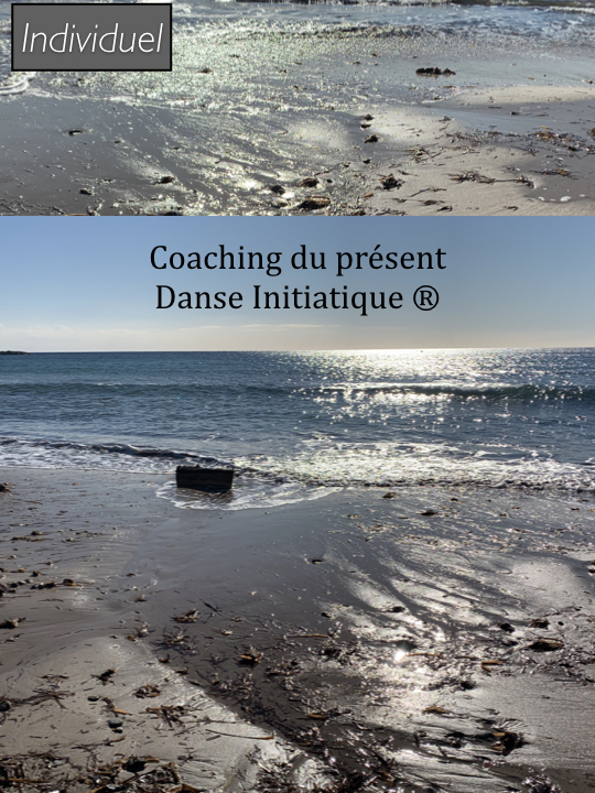 Coaching présent 2021
